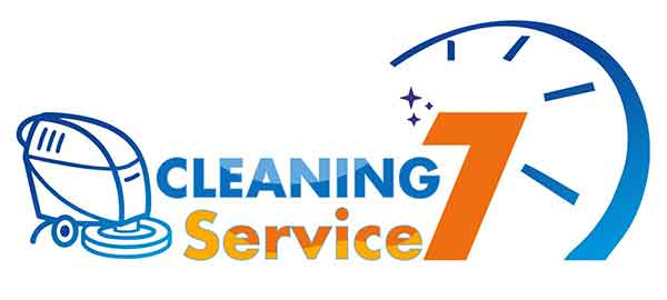 Cleaning Service7